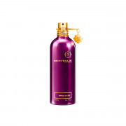 Montale Paris Aoud Ever EDP tester 100 ml UNISEX