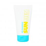 Jil Sander Sun Men Summer Edition SG 150 ml M