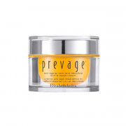 Elizabeth Arden Prevage Anti-Aging Neck and Décolleté Firm & Repair Cream 50 ml