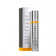 Elizabeth Arden Prevage Anti Aging + Intensive Repair Eye Serum 15 ml