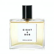 Eight & Bob Original EDP 50 ml M