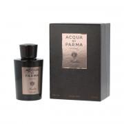 Acqua Di Parma Colonia Ambra Concentrée EDC 180 ml M