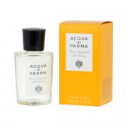Acqua Di Parma Colonia AS 100 ml UNISEX