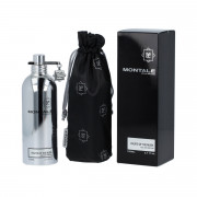 Montale Paris Fruits of the Musk EDP 100 ml UNISEX