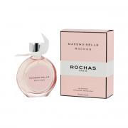 Rochas Mademoiselle Rochas EDP 90 ml W