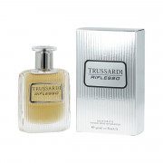 Trussardi Riflesso EDT 50 ml M