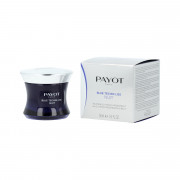 Payot Blue Techni Liss Nuit  Blue Chrono-Regenerating Balm 50 ml