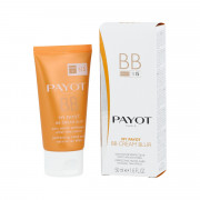 Payot My Payot BB Cream Blur SPF 15 50 ml