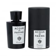 Acqua Di Parma Colonia Essenza EDC 180 ml M