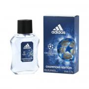 Adidas UEFA Champions League EDT 50 ml M