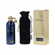 Montale Paris Aoud Ambre EDP 100 ml UNISEX