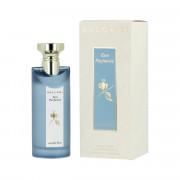 Bvlgari Eau Parfumée au Thé Bleu EDC 150 ml UNISEX