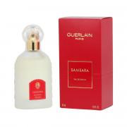Guerlain Samsara EDP 50 ml W