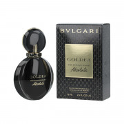 Bvlgari Goldea The Roman Night Absolute EDP Sensuelle 75 ml W