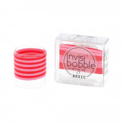 Invisibobble BASIC gumička do vlasů 10 ks