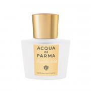 Acqua Di Parma Magnolia Nobile vlasový sprej 50 ml W