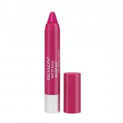 Revlon Colorburst Matte Balm 2,7 g