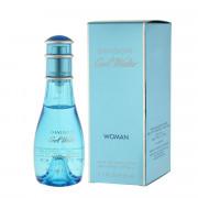Davidoff Cool Water for Women EDT 50 ml W
