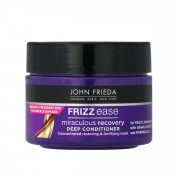 John Frieda Frizz Ease Miraculous Recovery Deep Conditioner 250 ml