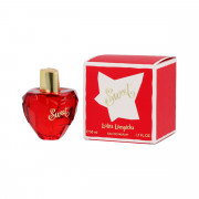 Lolita Lempicka Sweet EDP 50 ml W