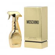 Moschino Gold Fresh Couture EDP 50 ml W