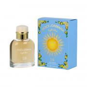 Dolce & Gabbana Light Blue Sun Pour Homme EDT 75 ml M