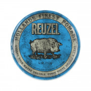 REUZEL Styling Blue Pomade Strong Hold 113 g