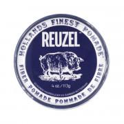 REUZEL Styling Fiber Pomade 113 g