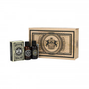 Dear Barber Grooming Kit Collections II
