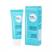 Bioderma ABCDerm Cold-Cream Nourishing Face Cream 40 ml