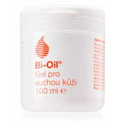 Bio-Oil Gel 100 ml
