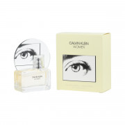 Calvin Klein Women EDT 50 ml W