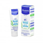 Mustela Bébé Soothing Chest Rub 40 ml