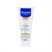 Mustela Bébé Nourishing Body Lotion With Cold Cream 200 ml