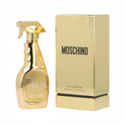 Moschino Gold Fresh Couture EDP 100 ml W