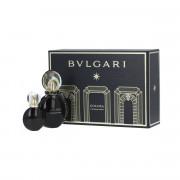 Bvlgari Goldea The Roman Night EDP 50 ml + EDP 15 ml W