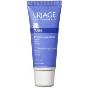 Uriage Bébé 1st Moisturizing Cream 40 ml
