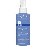 Uriage Bébé 1st Cu-Zn+ Spray 100 ml