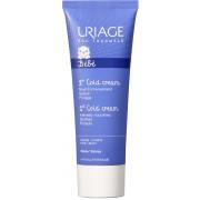 Uriage Bébé 1st Cold Cream 75 ml