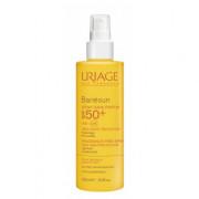Uriage Bariésun Fragrance-Free Spray SPF 50+ 200 ml