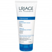 Uriage Eau Thermale Xémose Gentle Cleansing Syndet 200 ml