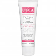 Uriage Toléderm Nutri-Soothing Rich Cream 50 ml