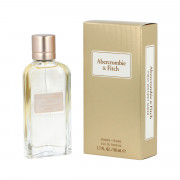 Abercrombie & Fitch First Instinct Sheer EDP 50 ml W