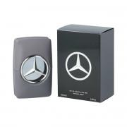 Mercedes-Benz Mercedes-Benz Man Grey EDT 100 ml M