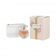 Elie Saab Le Parfum EDP 50 ml + mini pouzdro W