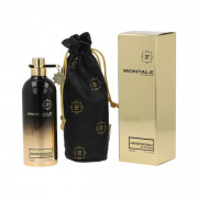 Montale Paris Leather Patchouli EDP 100 ml