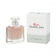 Guerlain Mon Guerlain EDT 100 ml W