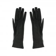 L'Artisan Parfumeur Mure & Musc Extreme Fragranced Gloves Taille (7.5) W