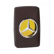 Mercedes-Benz Man Private EDP tester 100 ml M