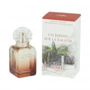 Hermès Un Jardin Sur La Lagune EDT 30 ml UNISEX